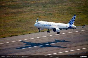 Airbus bildet selbst Piloten in Berufsakademie aus