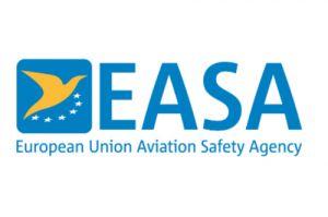 Airlines sollen mehr gegen Ermüdung von Piloten tun