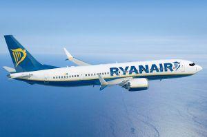 Ryanair: SÖP als Schlichtung verpflichtend