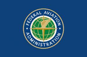 USA grounden Boeing 737 MAX 8 auf ihrem Territorium