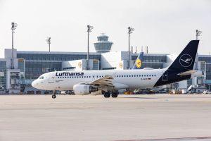 Lufthansa bringt neue Reiseziele an den Start