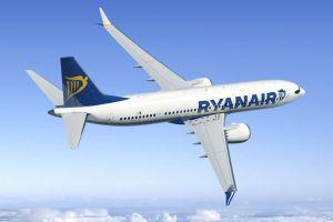Ryanair holt Fes und Kiew direkt zum FKB