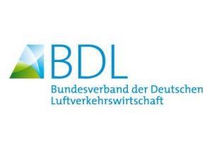 Luftverkehr in Deutschland: Raum für Optimierungen