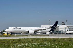 São Paulo LH-Ziel ab München – Chicago bleibt