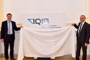 DLR übernimmt EA in Bad Neuenahr-Ahrweiler