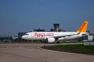 Antalya neues Pegasus-Ziel ab Bremen