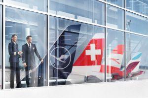 Lufthansa im Q1: Treibstoff über 200 Mio. Euro teurer
