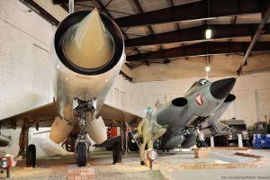 Österreich gibt MiG-21 an Jugoslawien zurück