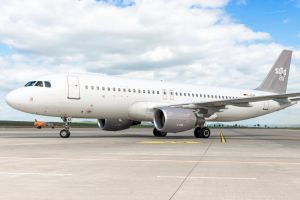 Sundair stationiert A320 für Winterziele in Bremen