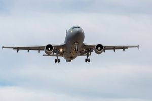 Airbus integriert MRTT in High Throughput-Netzwerk