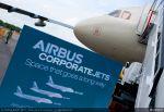 C4you neuer Airbus-Support für Corporate-Jet-Kunden