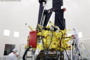 eROSITA: Bald Antwort auf die Dunkle Energie?