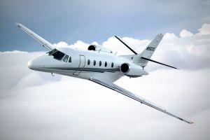 Garmin G5000 für Cessna Business Jets verfügbar
