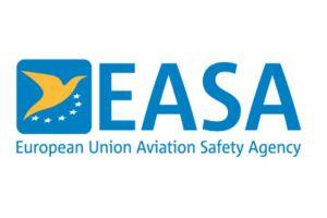 EASA mit Formalien für Zulassung von VTOL Flugtaxis