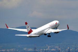 Austrian Airlines bekommt sechs gebrauchte A320