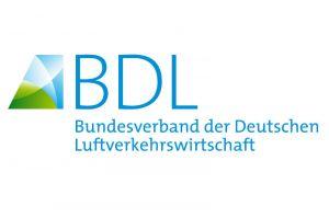 Luftfahrtbranche sieht Deutschland im Hintertreffen