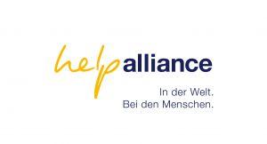 help alliance: Deutschland-Projekt fördert Berufsstart