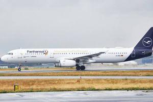 Lufthansa bis 2022 Offizieller Partner des DFB