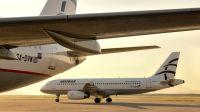 Aegean Airlines startet von Nürnberg nach Thessaloniki