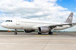 Sundair nennt neue Reiseziele ab Bremen