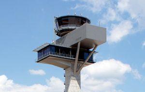 Flugsicherung begegnet Kritik der Windkraftbetreiber