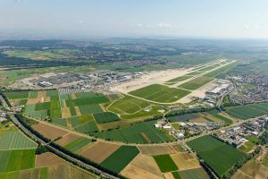 Flughafen Stuttgart erneuert ACA-Siegel