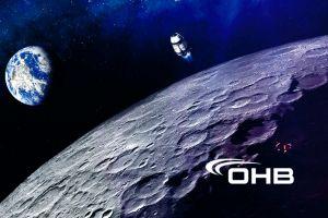 OHB gliedert Services für Raumfahrt und IT neu