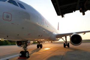 Corendon erweitert Flüge ab Rostock nach Antalya