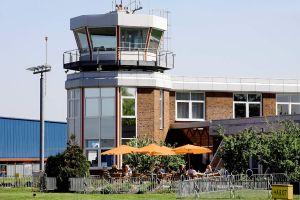 Remote Tower für Braunschweig-Wolfsburg und Emden