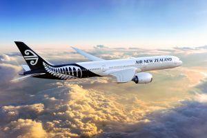 Air New Zealand kauft 787-10 Dreamliner