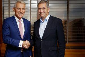 Flughafen Hamburg initiiert weiteren Lärmschutz
