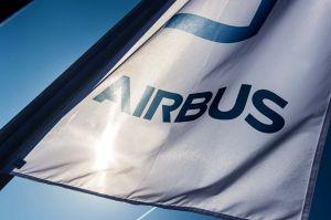 Akkus für extreme Luftfahrt: Airbus holt Amprius