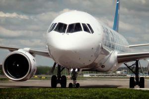 МС-21: EASA Piloten vollenden dritte Testflugreihe