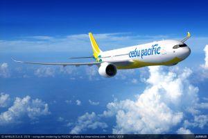 16 A330neo für Cebu Pacific fix