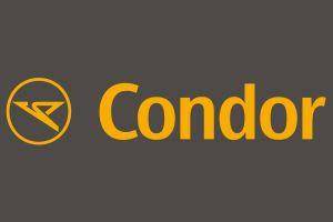 Condor baut Reiseziele im Sommer aus