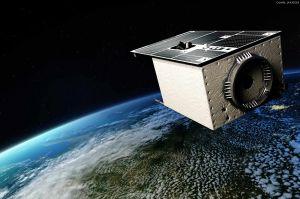 Trends für Daten moderner Erdbeobachtung