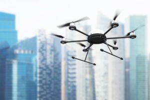 Drohnenflug: Was ist wo erlaubt? Neue Regelungen