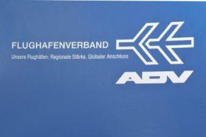 Flughafenverband ADV alarmiert über EuGH-Urteil