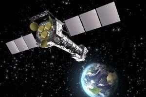 Röntgenteleskop XMM-Newton: 20 Jahre tadelloser Betrieb