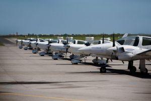 Airways Aviation vergrößert Diamond-Flotte mit ESMA