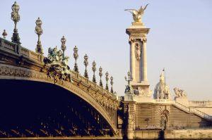 Lufthansa steuert in Paris auch Airport Orly an