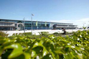 Wizz Air erhöht Frequenz nach Chişinău