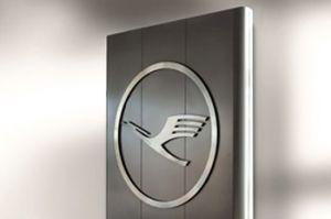 Lufthansa stoppt Flüge und Buchungen nach China
