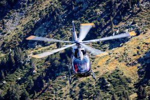 H145 Rettungshubschrauber: Schweden baut Flotte aus