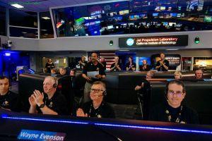 Infrarot-Weltraumteleskop Spitzer jetzt abgeschaltet