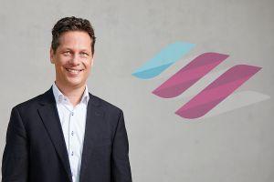 Oliver Schmitt wird zusätzlich CCO bei Eurowings