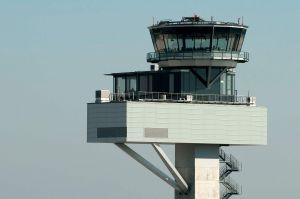 Personalchef der Flugsicherung DFS Dr. Hann gestorben