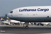 Lufthansa Group mit neuem Effizienzrekord beim Kerosinverbrauch