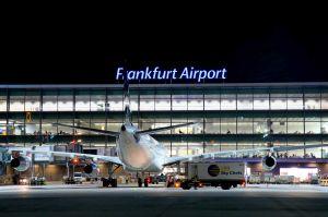 Corona-Krise: Fraport zieht Kostenbremse