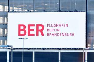 Umstellung auf BER: Flüge werden von Tegel umgebucht